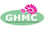 Greater-Hyderabad-Municipal-Corporation-GHMC