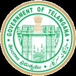 Telengana_State_Emblem