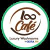 loocafe_logo2.0